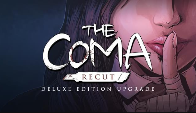The Coma Recut Deluxe Edition Free Download