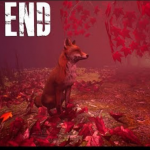 ocean of games - The End Inaris Quest Free Download