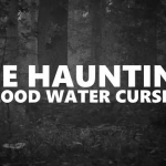 ocean of games - The Haunting Blood Water Curse Free Download