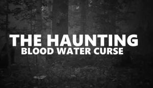 The Haunting Blood Water Curse Free Download