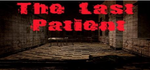 The Last Patient The Beginning of Infection Free Download