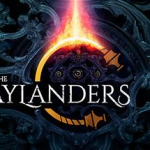 ocean of games - The Waylanders The Corrupted Coven Free Download