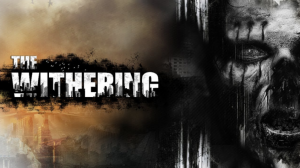 The Withering Free Download