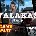 ocean of games - Valakas Story PLAZA Free Download