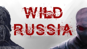 Wild Russia Free Download