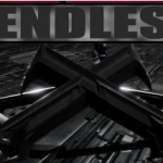 ocean of games - Xendless Free Download